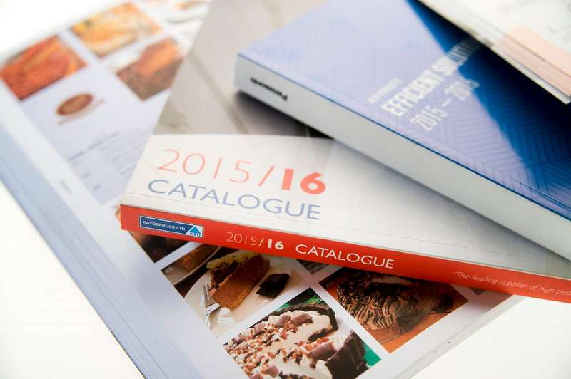 catalogues_suppliers.jpg
