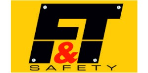 FT SAFETY