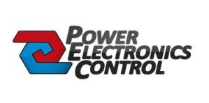 POWER ELECTRONICS CONTROL